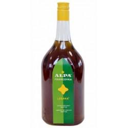 Alpa Francovka Leśna 1 litr